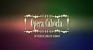 Ópera Cabocla (Ópera Cabocla)