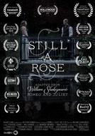 Still a rose (Still A Rose)