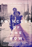 Princess of the Row (Princess of the Row)