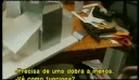 Esboços de Frank Gehry (Trailer)
