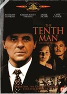 O Décimo Homem  (The Tenth Man)