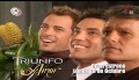 Promo 2 ' Triunfo del Amor' - HDTV