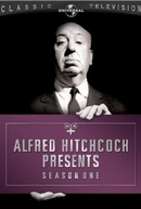 Alfred Hitchcock Presents (1ª Temporada) (Alfred Hitchcock Presents Season 1)