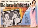 Bolero Imortal (Bolero inmortal)