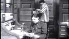 1915 Broncho Billys Sentence