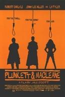 Os Saqueadores (Plunkett & Macleane)