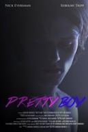 Pretty Boy (Pretty Boy)