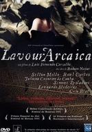 Lavoura Arcaica
