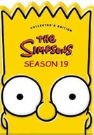 Os Simpsons (19ª Temporada)