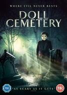 Doll Cemetery (Doll Cemetery)