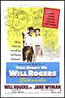 A História de Will Rogers (The Story of Will Rogers)