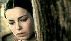 Zona Zanfirova (2001) trailer