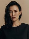 Kim Ji Na I