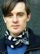 Nick McCarthy (III)