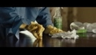 Trailer: Amor a distância - Legendado