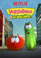 Vegecontos: na cidade (VeggieTales In The City)