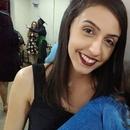 Erika Giovana