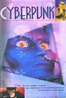 Cyberpunk (Cyberpunk)