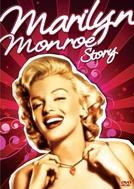 Marilyn Monroe - Story (Marilyn Monroe - Story)