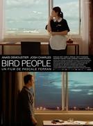 Pessoas-pássaro (Bird People)
