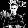 Crítica: Death Note | CineCríticas