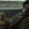 Pitada de Cinema Cult: Inside Llewyn Davis - Balada De Um Homem Comum