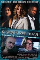 Story of Eva (Story of Eva)