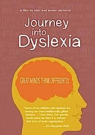 Viagem Dentro da Dislexia (Journey Into Dyslexia)
