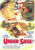 Sob o Domínio do Terror (Under Siege)