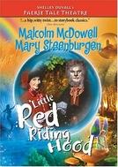 Teatro dos Contos de Fadas: Chapeuzinho Vermelho (Faerie Tale Theatre: Little Red Riding Hood)