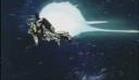 Z Gundam TV trailer