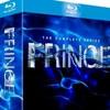 Anunciada coleção completa de Fringe em Blu-ray nos EUA!