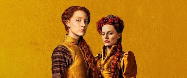 Duas Rainhas: um conto histórico sobre sororidade