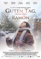 Bom Dia, Ramón (Guten Tag Ramon)
