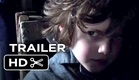 The Babadook Official Trailer 2 (2014) - Essie Davis Horror Movie HD
