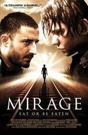 Miragem (Mirage Iluzija)