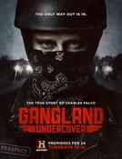 Gangland Undercover (1ª temporada) (Gangland Undercover (Season 1))