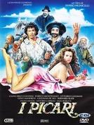 I picari (I picari)