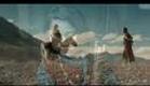 Milarepa Movie Trailer