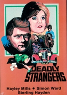 Terror Mortal (Deadly strangers)