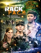 The Rack Pack (The Rack Pack)
