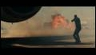 Le Premier cercle (Inside Ring) 2  official trailer (Français)