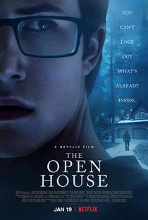 Vende-se Esta Casa - Poster / Capa / Cartaz - Oficial 1