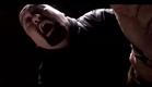 Blood Ranch - Trailer