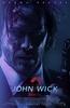 John Wick: Um Novo Dia Para Matar