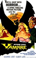 O Vampiro da Era Atômica (Seddok, l'erede di Satana)