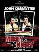 Mikey and Nicky (Mikey and Nicky)