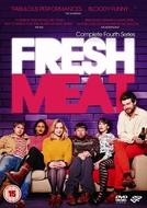 Fresh Meat (4ª Temporada)