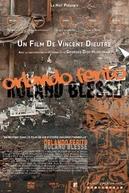 Orlando Ferito - Roland blessé (Orlando Ferito - Roland blessé)
