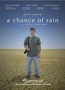 Possibilidade de Chuva (A Chance of Rain)
